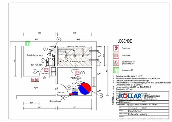 heizk rper austauschen kosten optimal heizung einstellen. Black Bedroom Furniture Sets. Home Design Ideas