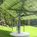 Photovoltaik - 2x 5,60 kWp - Moversystem